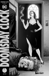 Doomsday-Clock-10